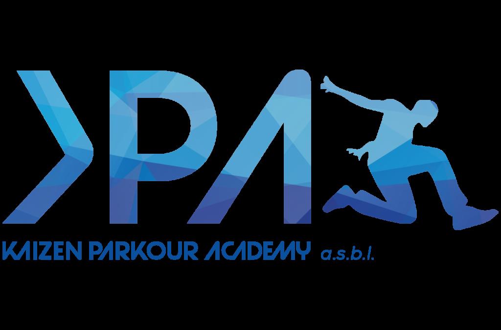 Kaizen Parkour Academy asbl