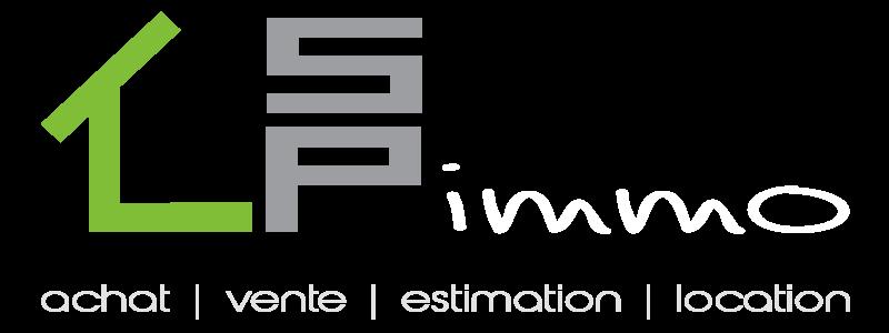 Immo sp : IMMO SP située au Grand-Duché du Luxembourg a sélectionné sur son site une offre de biens immobiliers de qualité situés dans tout le Grand-Duché du Luxembourg. Nous vous proposons les biens existants, neufs et en cours d'achèvement.