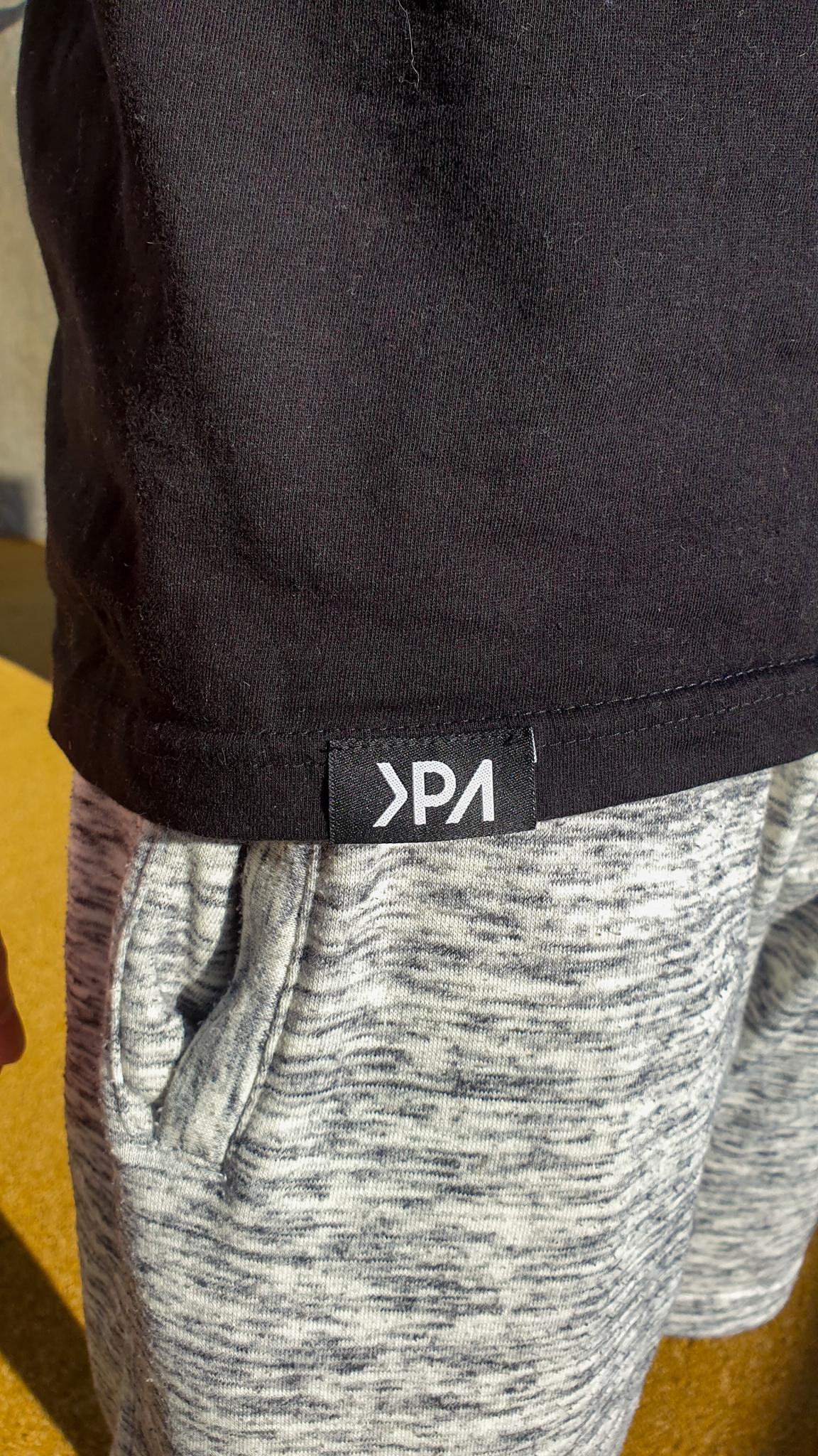 DavidKPa-tshirtModelTagfront