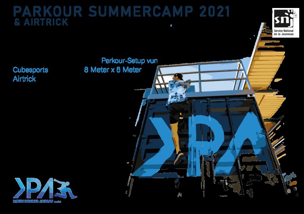 KPA_FLYER_SUMMERCAMP_Final
