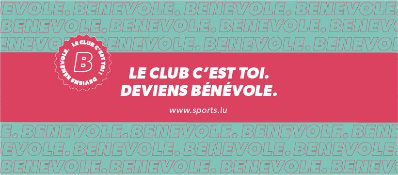 FR_Campagne-Bénévole sport-1