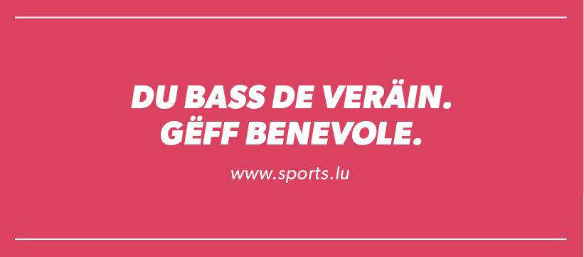LU_Campagne-Bénévole sport-2